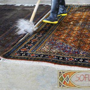 Teppichgalerie-Sofia-teppichreparatur-teppichreinigung-mannheim-8-min
